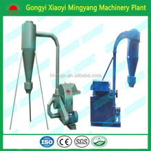 Factory supply directly wood and corn stalk crushers/branch crushing machine/log crushing machinery008613838391770