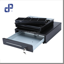 Pos computer/pos system cash register mini cash drawer for retail