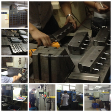 professional plastic injection mold manufacturer injection molding costs silicone botton moulding rubber