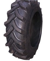 12.4-26 8.3-16 23.1-26 9.5-16 tractor tire agriculture tire