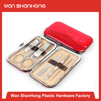 Contemporary Lovely designed japanese manicure kit prices