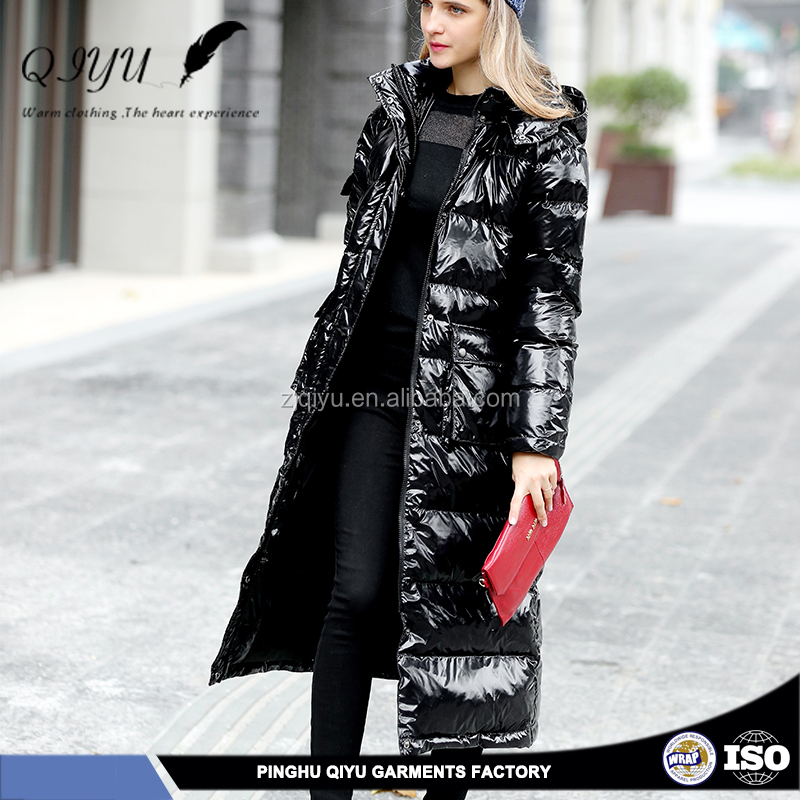 Creative Design mature coat stock clothes low price
