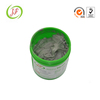/product-detail/sac305-tin-soldering-paste-silver-copper-paste-for-sale-60709692081.html