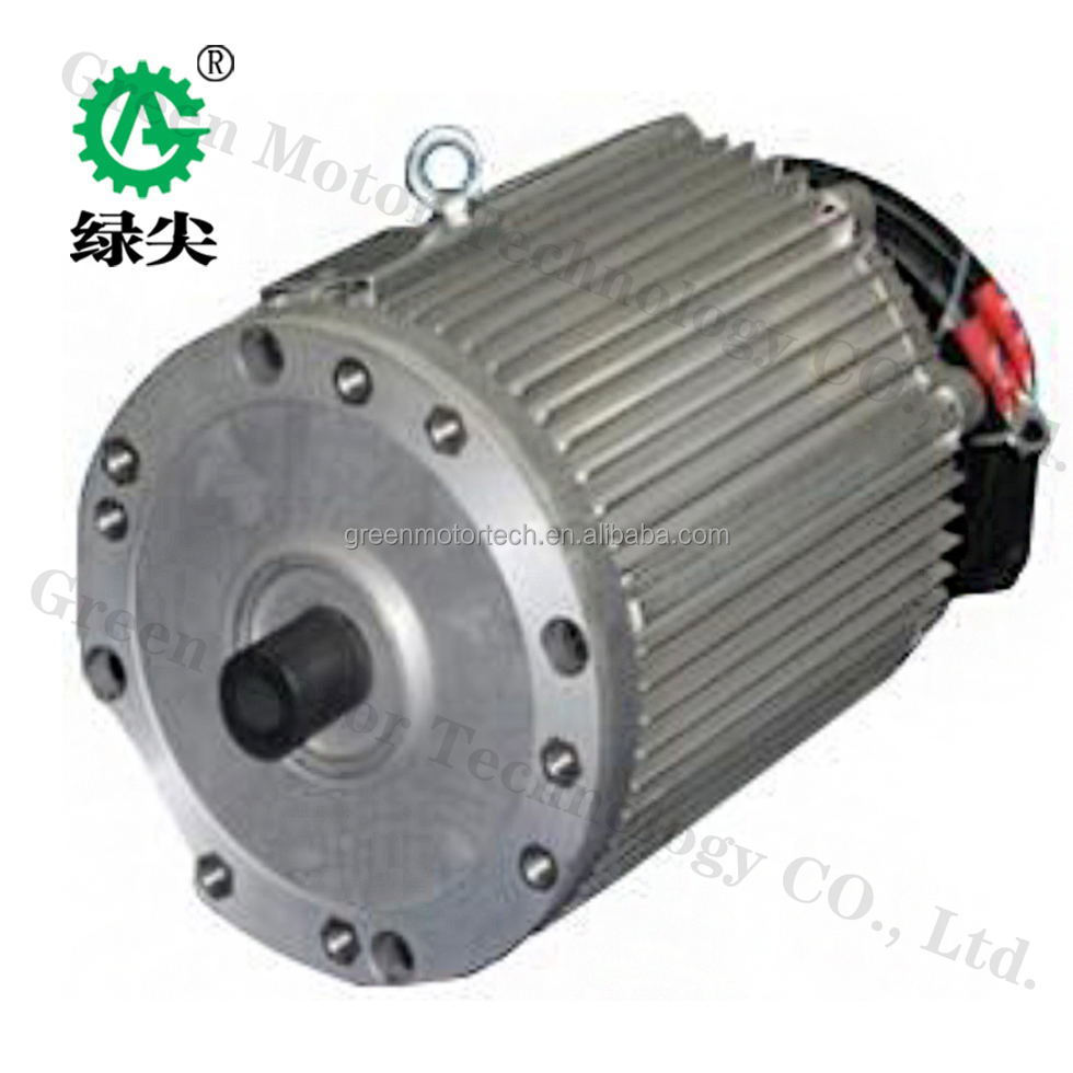 5kw 10kw 20kw Electric Car Motor Conversion Kit Buy Electric Car Motor Conversion Kit Electric