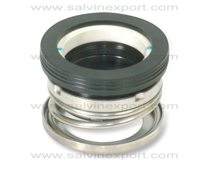 Shaft Seal for Refrigeration compressor