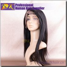 Top Quality Kabeilu Hair Brazilian Hair Wig Lacefront Human Hair Wigs