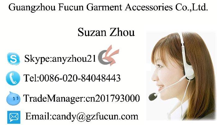 Suzan business card.jpg