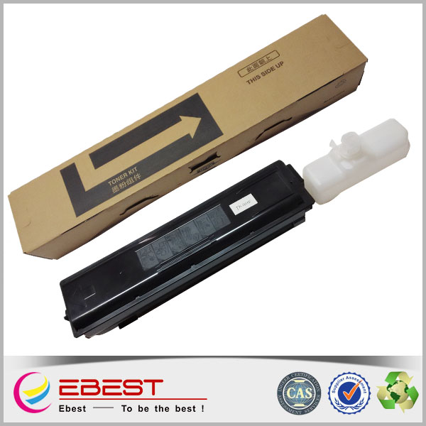toner cartridge for Kyocera Taskalfa 1800 Copier,compatible for Kyocera Taskalfa 1800/2200