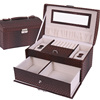 luxury mele jewelry gift boxes free shipping wholesale