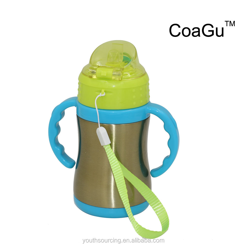 Top sale OEM new baby feeding bottle,baby bottle manufacturers usa,baby feeder bottle