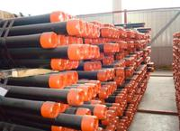 hot sale fluid/gas/ oil casing pipe tube API 5CT X42,X46,X52,X56,X60,X65,X70 in stock