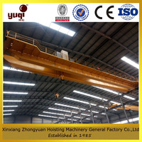 drawing customized factory supply crane operating games used indoor