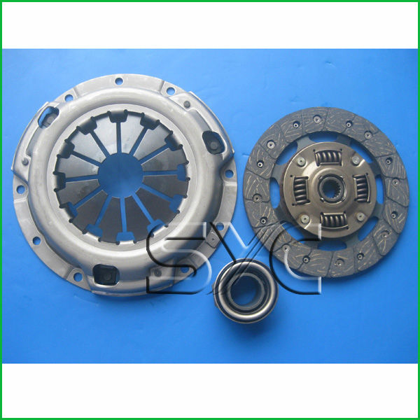 Auto Clutch Kit for Kia Pride KIK-005