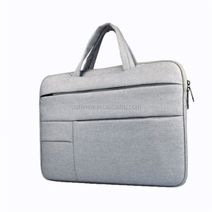 "11.6"" 12.5"" 13.3"" 14"" 15.4 15.6 laptop bag Laptop Sleeve Case Bag Cover for Lenovo laptop Thinkpad"