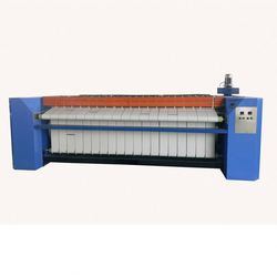 Garment Commercial Sheet Steam Hanging Ironing Press Machine Types of Ironing Machine