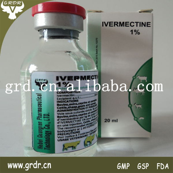 Does ivermectin treat scabies