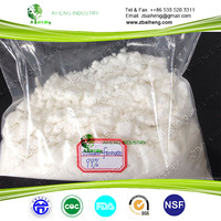 Free Sample Chemical 96% Company Registration In China Sodium Formate 97