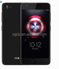 "Lenovo ZUK Z2 4G 64G 5.0""ZUI Snapdragon 820 Quad Core up to 2.15GHz FDD 4G 3500mAh Smart cellphone"