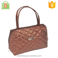 wholesale latest design brand designer women's bag