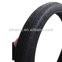 Super friction cheap motocycle tyres 2.50-17