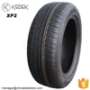 Buy linglong tires direct from factory