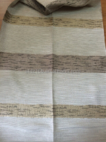 New arrival 100% Polyester Jacquard Curtain & Curtain fabric