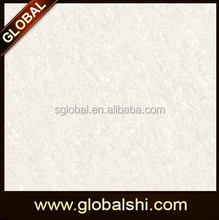 Best selling products 60x60 crystal white vitrified tiles / premium porcelain tiles