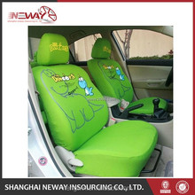 Different Models of car seat cover rav4 with good price