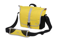2014 High quality Nylon DSLR Digital Leisure Shoulder Camera Bag for Wholesale