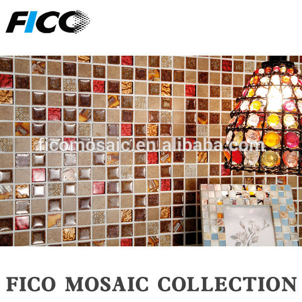 GALOS2305 mosaic mirror patterns mosaic mirror patterns mosaic mirror patterns