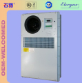 2000w air conditioner for outdoor cabinet