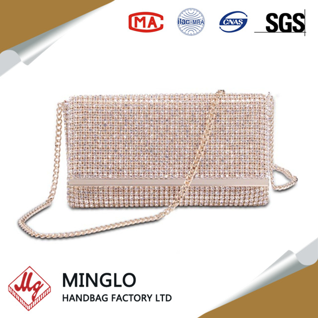 handbag wholesalers hong kong