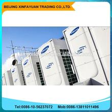 samsung high effciency inverter vrf system air conditioner