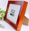 /product-detail/customized-love-wooden-photo-frame-for-stand-60587018144.html