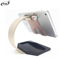 New product Aluminum Phone Stand Desk Holder for laptop high quality
