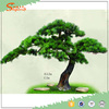 /product-detail/artificial-pine-tree-artificial-cedar-tree-artificial-pines-60391675144.html