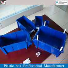 Supermarket Plastic Bins for Small Parts