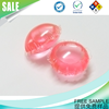 Bulk Apparel Detergent Liquid Cleaner Pod