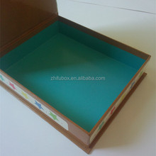 Design Your Own Packaging Cardboard Box Packaging Custom Order Gift Box