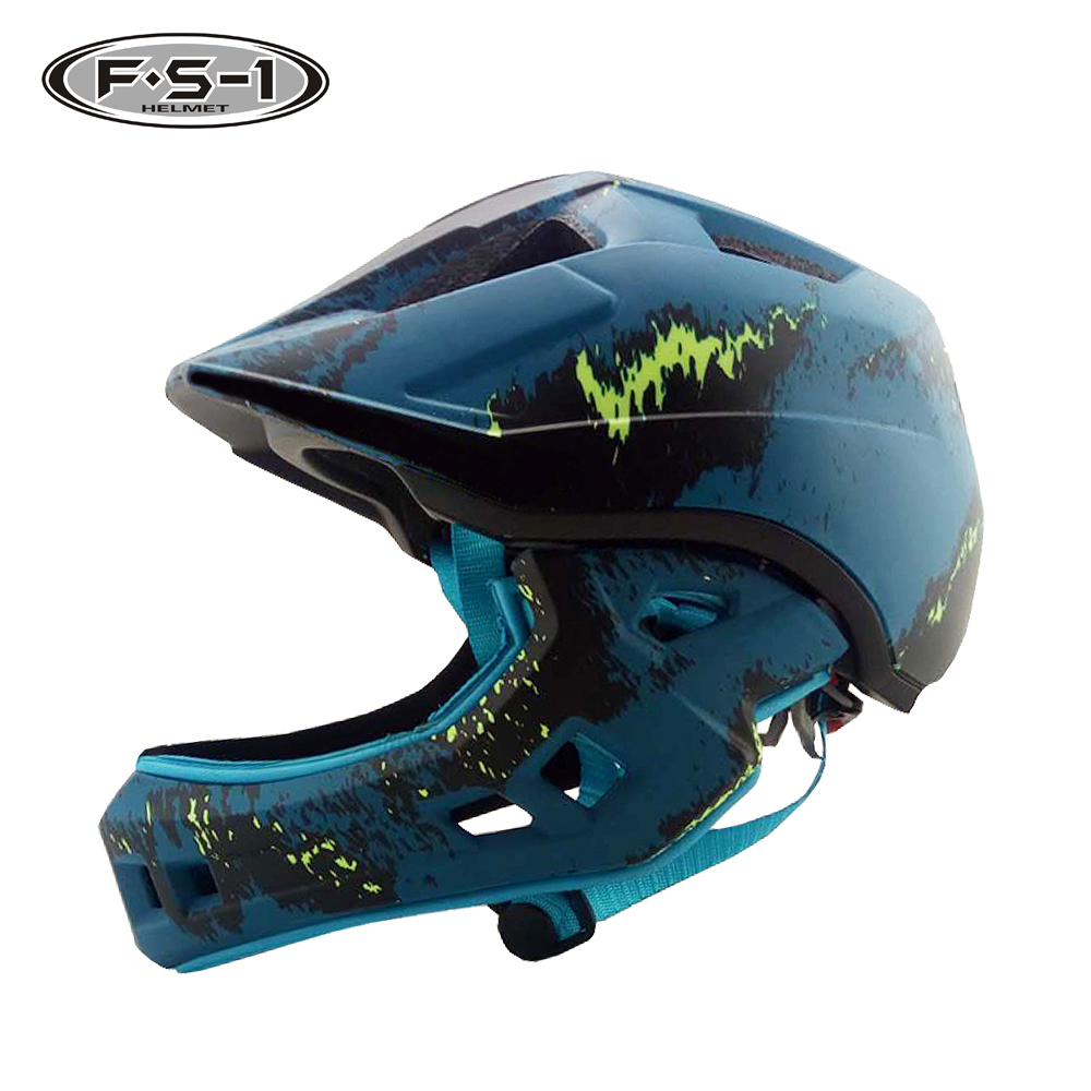 wholesale price CE certification kask protone bicycle helmet for kids