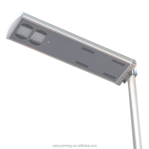 Outdoor led solar street lights and poles pirces of manufacture