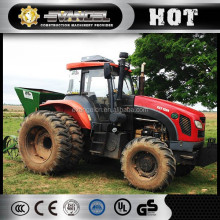 Shanghai Evangel KAT1304 4WD 130HP farm tractor price in india