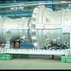 Garbage Power Plant Steam Turbine 6