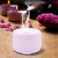 Electric Home Appliance Mini Air Humidifier