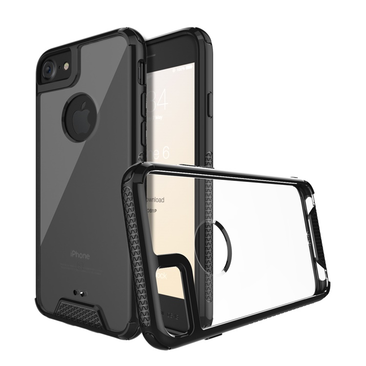 Eastmate phone case for iphone 7 7plus, good quality cover for iphone 7