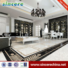 polished porcelain marble tiles price in india