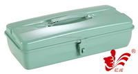China Fatory High Quality Most Popular Products Steel Tool Box 380