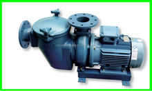 SE series heavy duty commercial pump