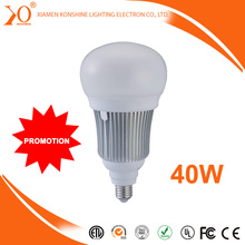 China Supplier led bulbs light with good price