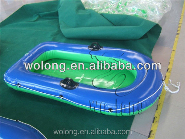 2015 Children water bumper boat,used bumper boats on sale !!!